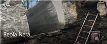 /Picture2021/20216/Quarry/28035/quarry-images-1-beola-nera-gneiss-quarry-712dcf1e-28035-1B.png