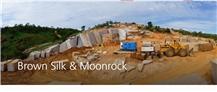 /Picture2021/20216/Quarry/28035/quarry-images-1-brown-silk-meteor-shower-granite-moonrock-quartzite-quarry-3348a11f-28035-1B.jpg