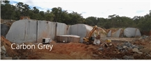/Picture2021/20216/Quarry/28035/quarry-images-1-carbon-grey-quartzite-quarry-4bf9c91d-28035-1B.jpg