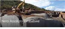 /Picture2021/20216/Quarry/28035/quarry-images-1-nero-assoluto-granite-zimbabwe-absolute-black-granite-quarry-039472da-28035-1B.png