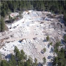 /Picture2021/20216/Quarry/6577/dione-marble-quarry-quarry1-7409B.JPG
