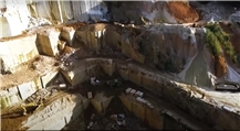 /Picture2021/20217/Quarry/179071/quarry-images-1-aurora-black-granite-quarry-138feda3-179071-1B.jpg