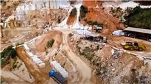 /Picture2021/20217/Quarry/179071/quarry-images-1-saturninus-quartzite-quarry-b311c975-179071-1B.jpg