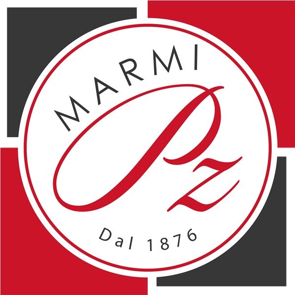 Pizzul S.r.l. Marmi Aurisina