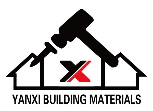 Xiamen Yanxi Building Materials Co., Ltd.