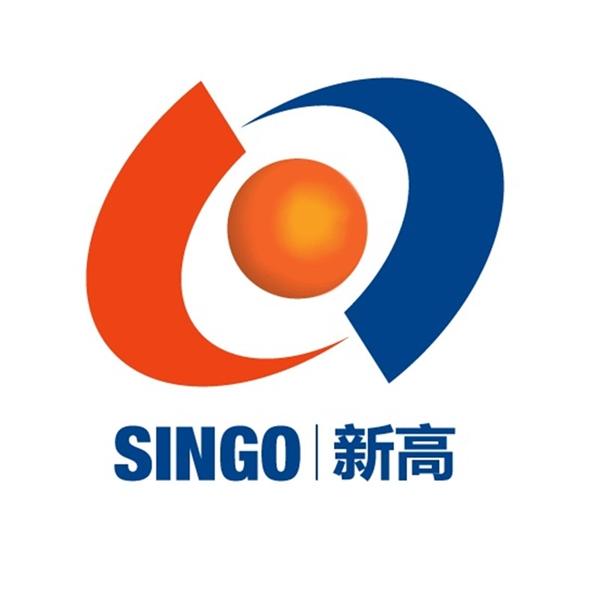XIAMEN SINGO IMPORT & EXPORT TRADING CO., LTD.