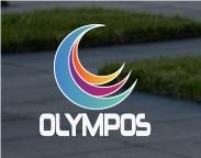 Olympos Madencilik