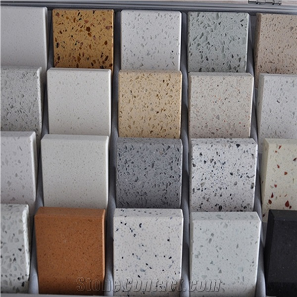 Morestone Granite and Marble Limited
