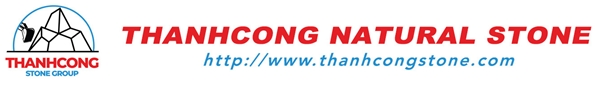 Thanh Cong Mineral & Trading JSC