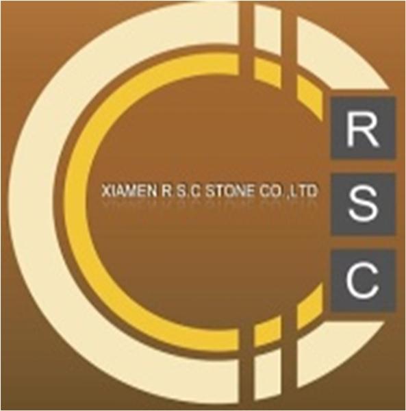 XIAMEN R.S.C STONE CO.,LTD.