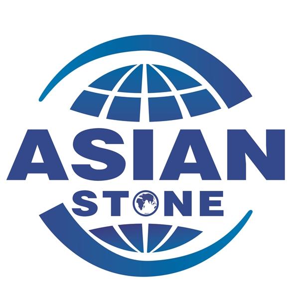 Xiamen Asian Stone Imp.& Exp. Co.,Ltd.