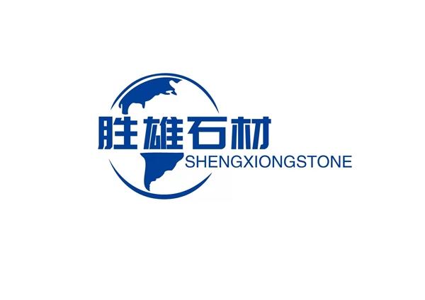 Lingshou MF Stone Factory