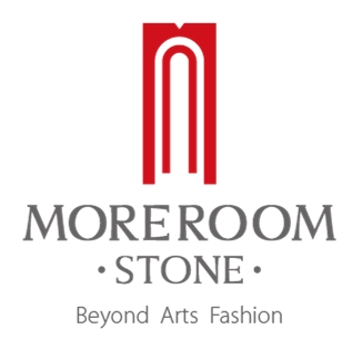 FOSHAN MONO BUILDING MATERIAL CO.,LTD.( MOREROOM STONE )