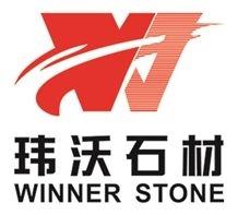 Xiamen Winner Stone Co., Ltd.