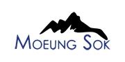 Moeung Sok Co., Ltd.